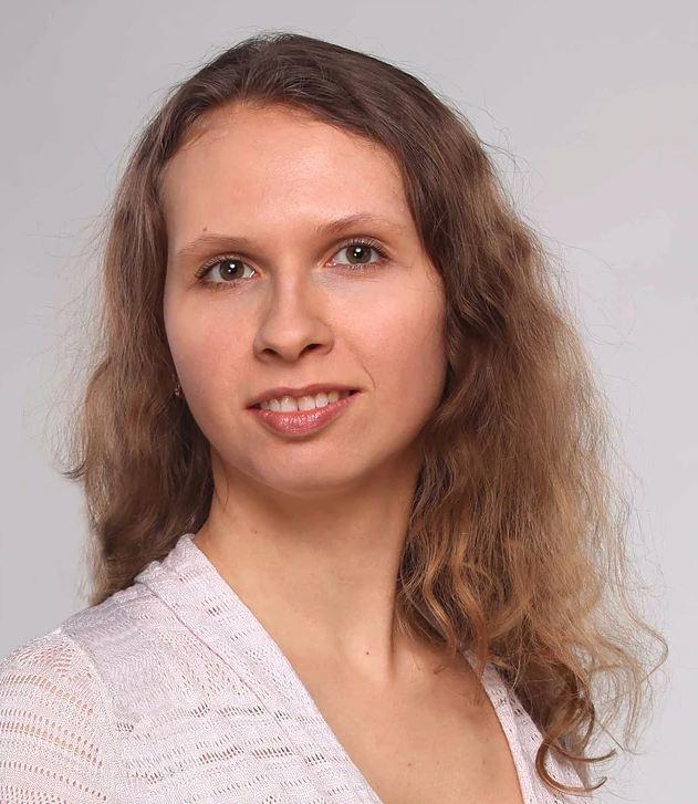Базавод Наталия Александровна