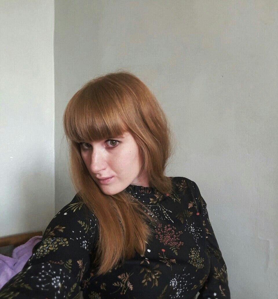 Воронова Елена Александровна