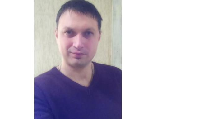 Рапортинов Антон Ниазович