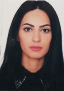 Алиева Мадина Исламовна