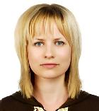 Ерофеева Екатерина Андреевна