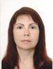 Кретова Ольга Арминаковна