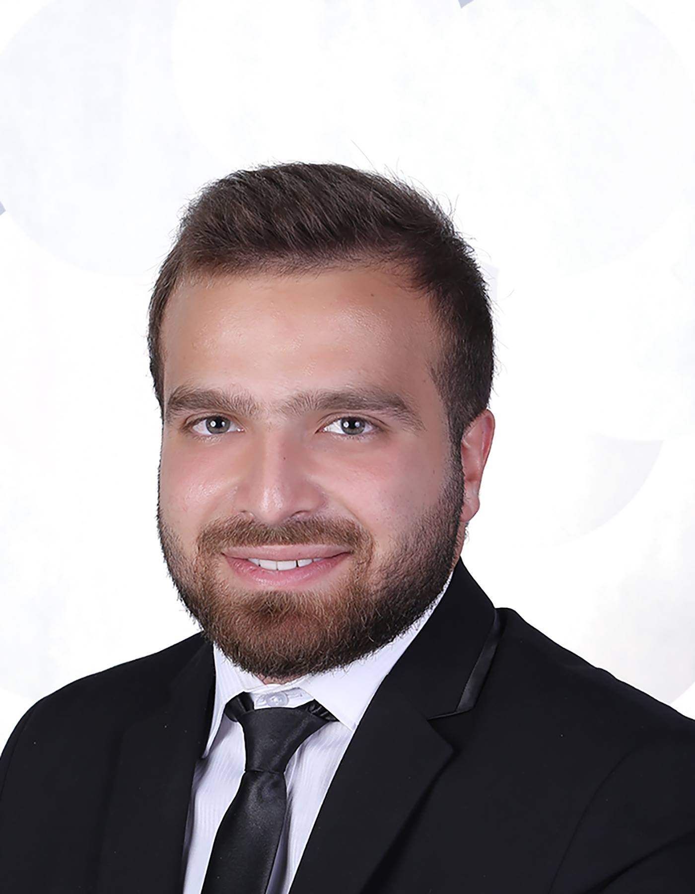 Хамад Аззам Нассер