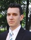 Ившуков Дмитрий Андреевич
