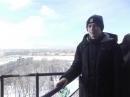 Касаткин Владимир