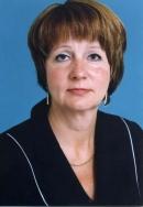 Добрынина Татьяна Владимировна