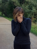 Хлынова Полина Евгеньевна