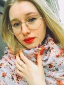 Шилина Анна