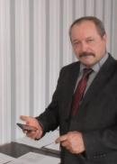 Калинкин Петр Алексеевич
