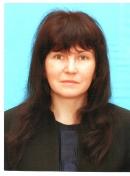 Портянова Татьяна