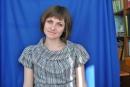 Кашпур Елена Викторовна