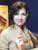 Бледнова Наталья