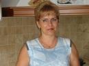 Юлаева Людмила Николаевна