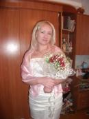Зекунова Анна Леонидовна