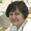 Плотникова Вера Александровна