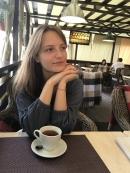 Лобаева Елена