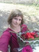 Серикова Любовь Ливьевна