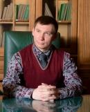 Иванов Андрей Александрович
