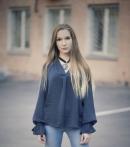 Крылова Софья Дмитриевна