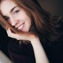 Иванова Надежда Ильинична