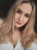 Затямина Ксения