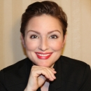 Соловьева Инна Владимировна