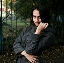 Чулкова Анастасия