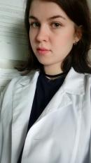Масликова Татьяна Ивановна