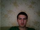 Пехтерев Андрей