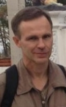 Немцев Василий Викторович