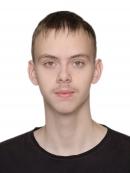 Полищук Денис Вадимович