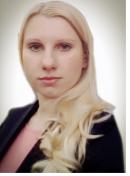 Киреева Ирина Александровна