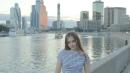 Любимова Екатерина