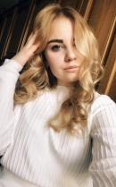Овчинникова Екатерина