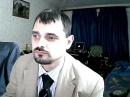 Чернушкин Вячеслав Вячеславович