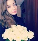 Воробьева Екатерина