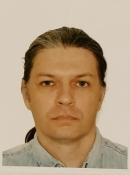 Кудрявцев Григорий