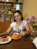 Кукса Наталья Леонидовна