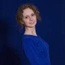 Румянцева Лидия Алексеевна