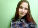 Дороганова Ангелина Евгеньевна