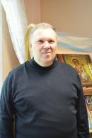 Ковалев Александр Германович