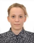 Борисова Диана