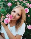 Кичатова Дарья Валерьевна