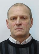 Масленников Виктор Валентинович
