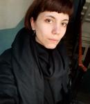Елфимова Людмила