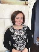 Груздева Ирина Владимировна