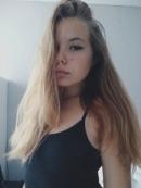 Летошнева Ксения