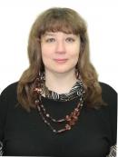 Сипапина Жанна Юрьевна