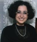 Шкурко Анастасия Павловна
