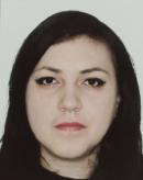 Фофонова Екатерина Васильевна